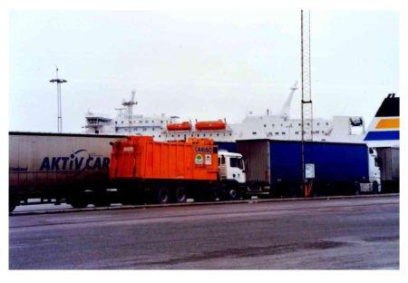 1_Faehrhafen
