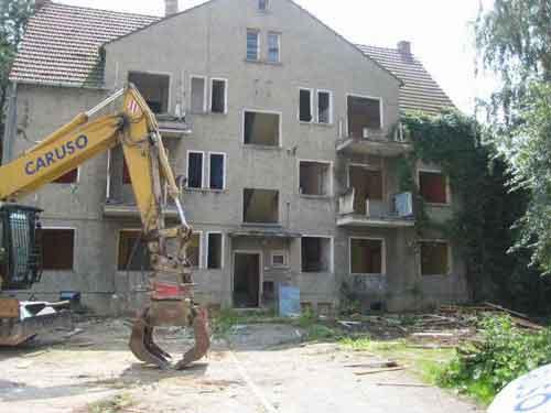 Beginn-Haus-11A