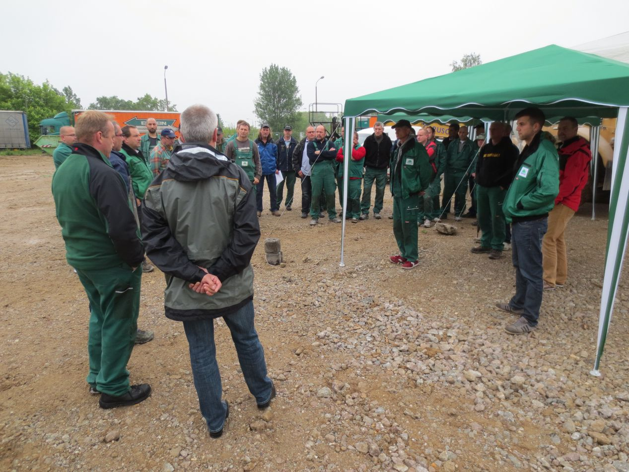 Caruso-Umwelt-OilQuick-Seminar_IMG_0852