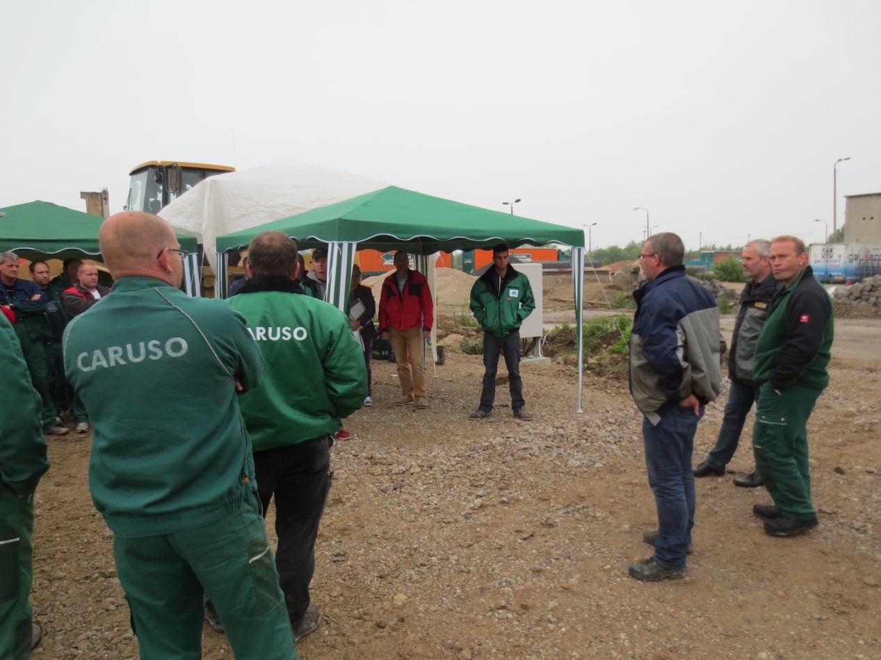 Caruso-Umwelt-OilQuick-Seminar_IMG_0854