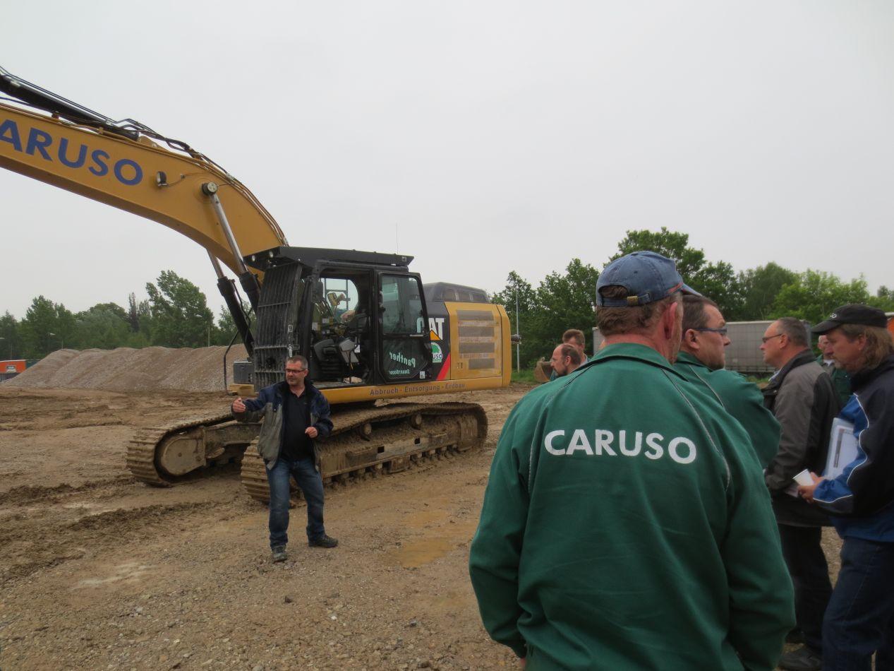 Caruso-Umwelt-OilQuick-Seminar_IMG_0871