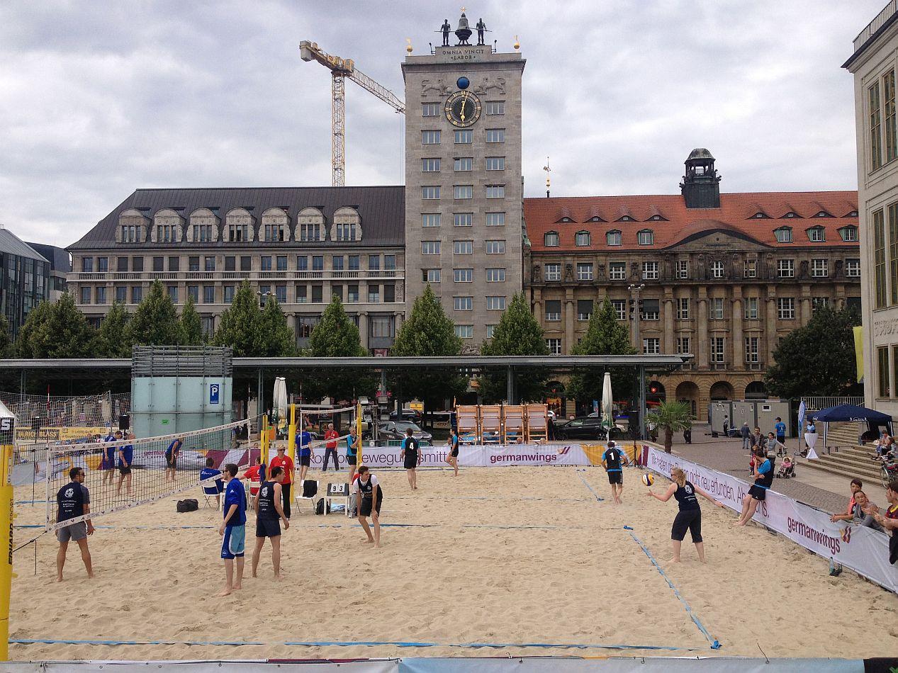 Caruso-Umwelt-Sachsen-beach-2013_IMG_1076