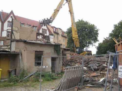 Haus-13-ist-abgebrochen
