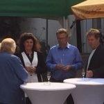 25 Jahre Caruso Umwelt GmbH