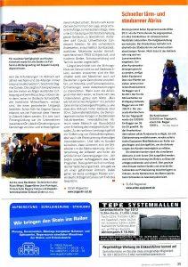 Steinbruch und Sandgrube 1/2012 Seite 2