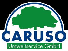 Caruso Umweltservice GmbH