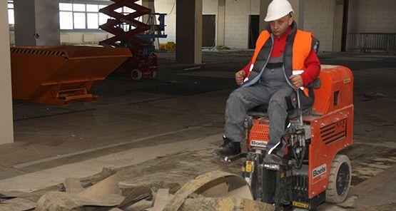 Berühmt Bodenbelag PVC günstig entsorgen durch Recycling UZ67