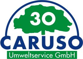 30 Jahr Caruso